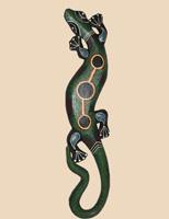 Змея значение талисманов