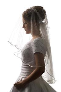 Свадебные приметы - 1 (cватовство, выбор свидетелей, девичник, гадания на замужество) Primeta4