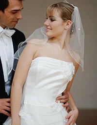 Свадебные приметы - 4 (встреча молодых, праздничное застолье, свадебный каравай, свадебные подарки, первая брачная ночь, медовый месяц) Primeta7